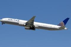 n2331u-united-airlines-boeing-777-322er