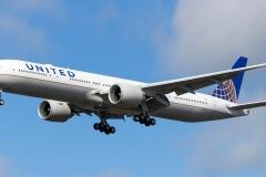 n2737u-united-airlines-boeing-777-322er