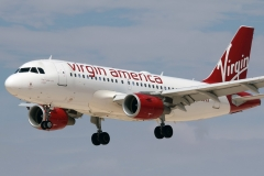 n522va-virgin-america-airbus-a319-100