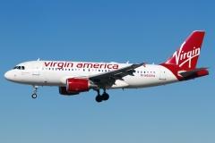 n522va-virgin-america-airbus-a319-112