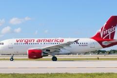 n528va-virgin-america-airbus-a319-112
