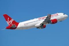 n852va-virgin-america-airbus-a320-214