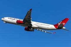Airbus-A330-343