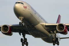 virgin-atlantic-airways-airbus-a330-343