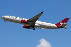 virgin-atlantic-airways-airbus-a330