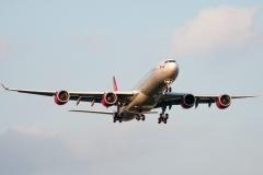 Airbus-A340-642