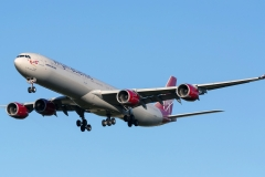 Virgin-Atlantic-Airways-Airbus-A340-642