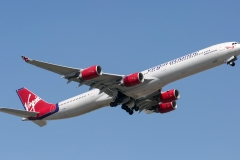 virgin-atlantic-airways-airbus-a340-6