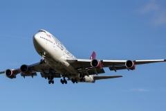 Atlantic-Airways-Boeing-747-41R