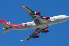 Boeing-747-4Q8