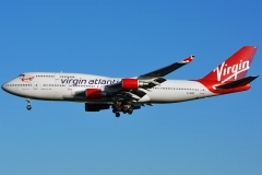 Virgin-Atlantic-Airways-Boeing-747-400