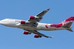 Virgin-Atlantic-Airways-Boeing-747-4Q8