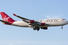 Virgin-Atlantic-Airways-Boeing-747