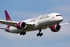 g-vbzz-virgin-atlantic-airways-boeing-787-9-dreamliner