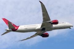 g-vnew-virgin-atlantic-airways-boeing-787-9