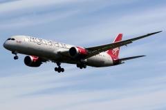 g-vooh-virgin-atlantic-airways-boeing-787-9-dreamliner