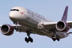 g-vooh-virgin-atlantic-airways-boeing-787