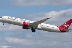 g-vzig-virgin-atlantic-airways-boeing-787-9-dreamliner