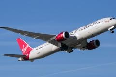 g-vzig-virgin-atlantic-airways-boeing-787-9