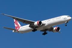 vh-voz-virgin-australia-boeing-777-3zger