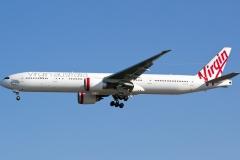 vh-vpd-virgin-australia-boeing-777-3zg