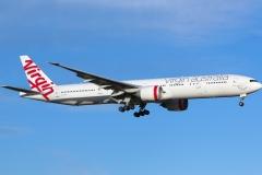 vh-vpd-virgin-australia-boeing-777-3zger