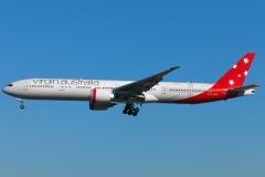 vh-vpf-virgin-australia-boeing-777-3zge