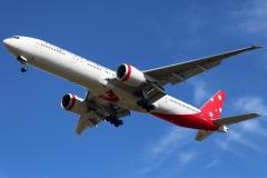 vh-vpf-virgin-australia-boeing-777-3zger