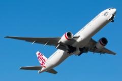 vh-vph-virgin-australia-boeing-777-3zge