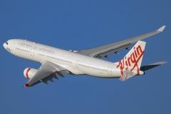 vh-xfa-virgin-australia-airbus-a330-243