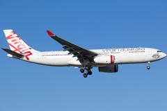 vh-xfc-virgin-australia-airbus-a330-243