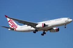 vh-xfd-virgin-australia-airbus-a330-24