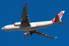 vh-xfe-virgin-australia-airbus-a330-243