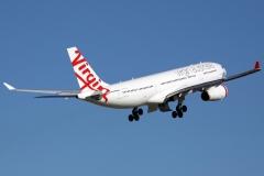 vh-xfg-virgin-australia-airbus-a330-243