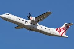ATR-72-500_(ATR-72-212A)_Virgin_Australia