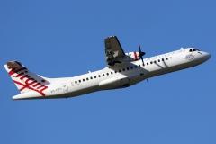ATR-72-500_Virgin_Australia