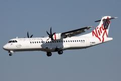 ATR-72-500_Virgin_Australia_Airlines