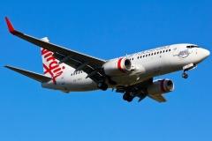 vh-vby-virgin-australia-boeing-737-7