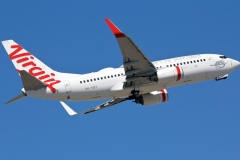 vh-vby-virgin-australia-boeing-737-700