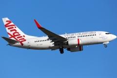 vh-vby-virgin-australia-boeing-737-7fe