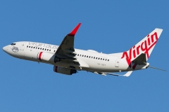vh-vby-virgin-australia-boeing-737-7few