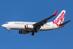 vh-vby-virgin-australia-boeing-737-7fewl