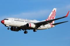vh-vby-virgin-australia-boeing-737-7fl