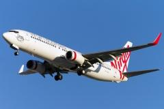 vh-vue-virgin-australia-boeing-737-8fewl