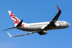 vh-vun-virgin-australia-boeing-737-8bkw