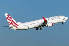 vh-vus-virgin-australia-boeing-737-8fewl