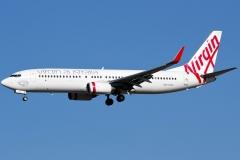 vh-vuy-virgin-australia-boeing-737-8kgwl