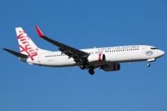 vh-yiy-virgin-australia-boeing-737-8fewl