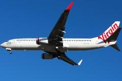 vh-yva-virgin-australia-boeing-737-8fewl
