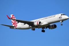 vh-zph-virgin-australia-embraer-erj-190ar-erj-190-100